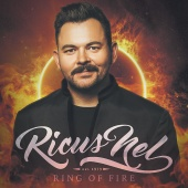 Ricus Nel - Ring of Fire