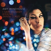Amy Winehouse - I Saw Mommy Kissing Santa Claus [Live At Union Chapel, Islington For