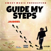Jahmiel - Guide My Steps