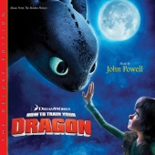 John Powell - How To Train Your Dragon [Deluxe Edition]