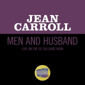 Jean Carroll - Men And Husband [Live On The Ed Sullivan Show, September 17, 1950]