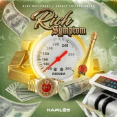 Various Artists - Rich Symptom Riddim