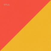 Tycho - For How Long [Harvey Sutherland Remix]