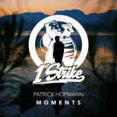 Patrick Hofmann - Moments
