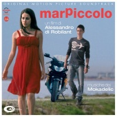 Mokadelic - Marpiccolo [Original Motion Picture Soundtrack]