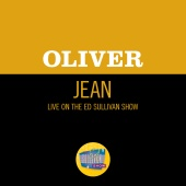 Oliver - Jean [Live On The Ed Sullivan Show, October 12, 1969]