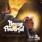 Various Artists - Young and Powerful Riddim