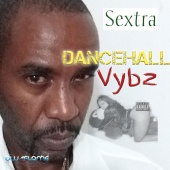Various Artists - Sextra Dancehall Vybz