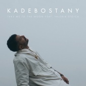 Kadebostany - Take Me to the Moon (feat. Valeria Stoica)