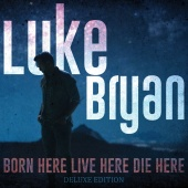 Luke Bryan - Country Does