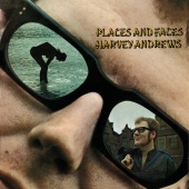 Harvey Andrews - Places And Faces