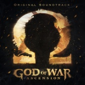 Tyler Bates - God of War: Ascension (Original Soundtrack)