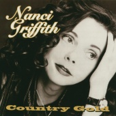 Nanci Griffith - Country Gold