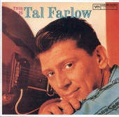 Tal Farlow - This Is Tal Farlow [Deluxe Edition]