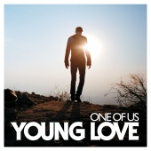Young Love - One Of Us
