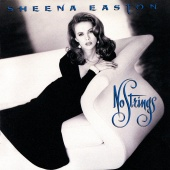 Sheena Easton - No Strings