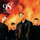 98º - 98 Degrees And Rising