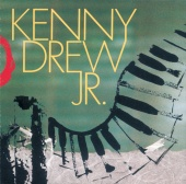 Kenny Drew Jr. - Kenny Drew Jr.