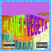 Planet Vegeta - Letters To Chi-Chi