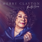 Merry Clayton - Beautiful Scars