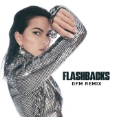 Inna - Flashbacks [DFM Remix]