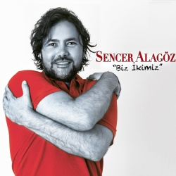 Sencer Alagöz