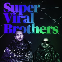 Super Viral Brothers