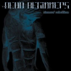 The Dead Beginners