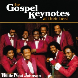 The Gospel Keynotes