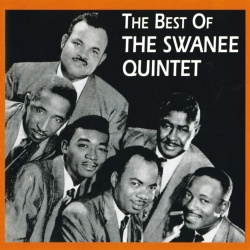 The Swanee Quintet