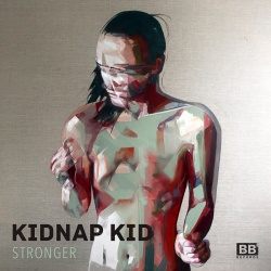 Kidnap Kid