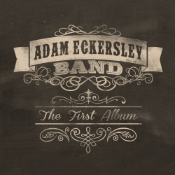 Adam Eckersley Band