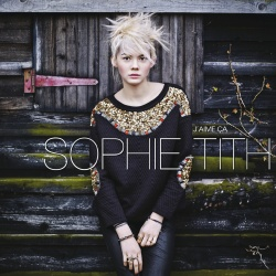 Sophie-Tith