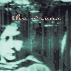 The Wrens
