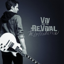 Viv and The Revival