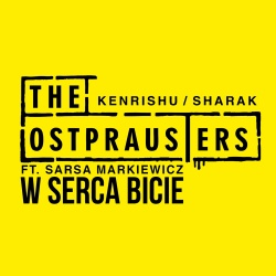The Ostprausters