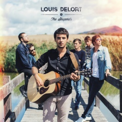 Louis Delort & The Sheperds