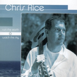Chris Rice