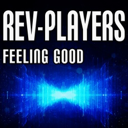 Rev-Players