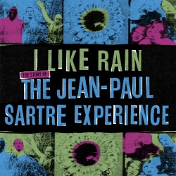The Jean-Paul Sartre Experience