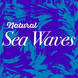 Nature Waves
