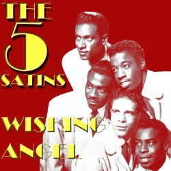 The 5 Satins