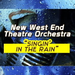 New West End Theatre Orchestra