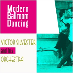 Victor Silvester and His Orchestra