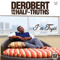 DeRobert and the Half-Truths