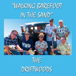 The Driftwoods
