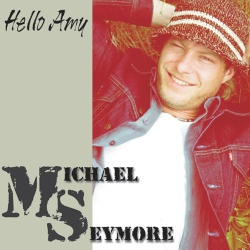 Michael Seymore