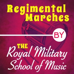 The Royal Military School of Music
