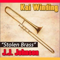 Kai Winding & J.J. Johnson