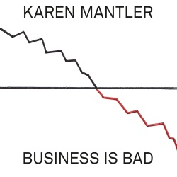 Karen Mantler